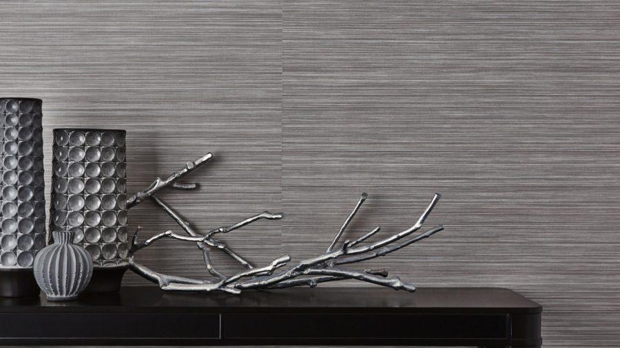 Gallery Silk
